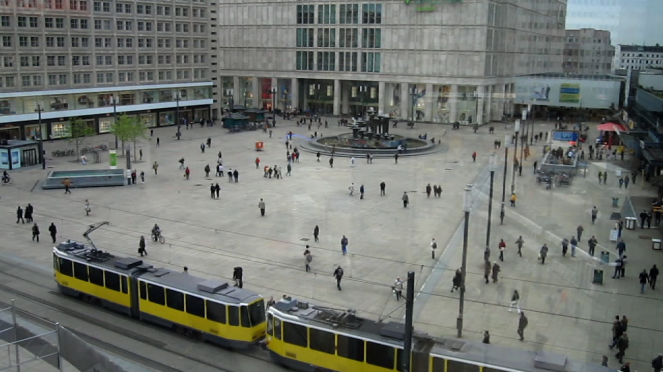 MIN_Week-07_Alexanderplatz